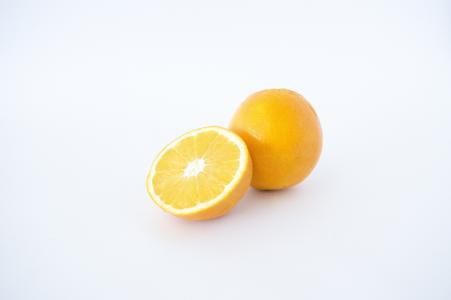 香兰素是什么东西?香兰素对宝宝有害吗?