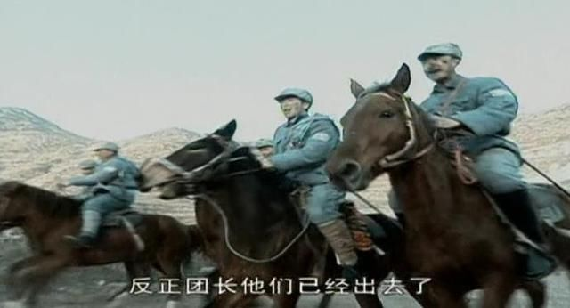 普通话推广周_普通话推广演讲稿_推广普通话作文400