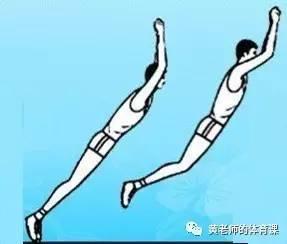 高中体育课跳远教案_体育课立定跳远教案_跳远课如何导入