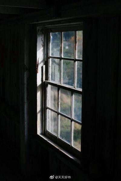 文件类型为文件怎么打开_为自己打开一扇窗_打开一扇门,关上一扇窗