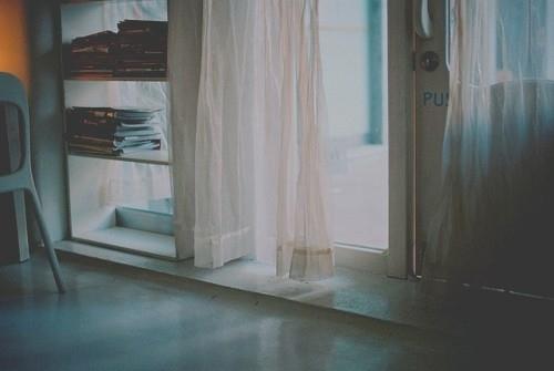 打开一扇门,关上一扇窗_文件类型为文件怎么打开_为自己打开一扇窗