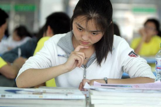 中国好学霸答案初中_初中的学霸计划表_学霸高中计划表格