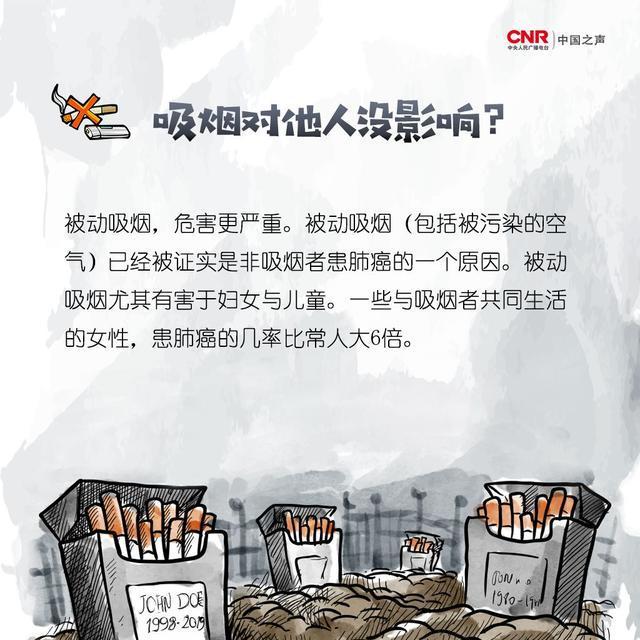如何戒烟英语作文_英语作文:戒烟_有关戒烟的英语作文