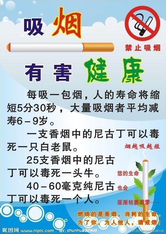 有关戒烟的英语作文_英语作文:戒烟_如何戒烟英语作文